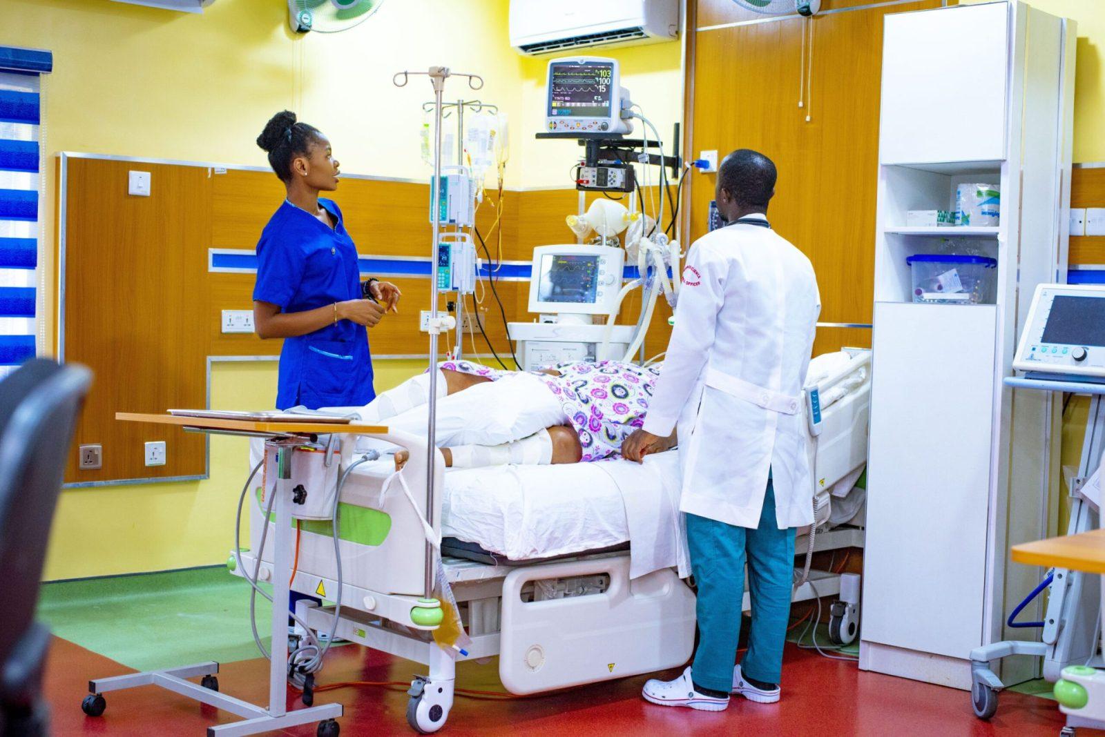 ICU2x